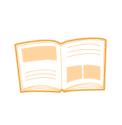 Implementering, forankring, undervisning og kurser